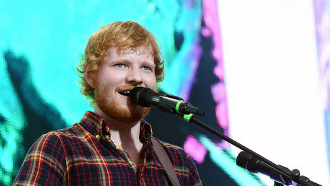 dstv,cover_media,ed,sheeran