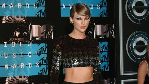 dstv,cover_media,taylor,swift