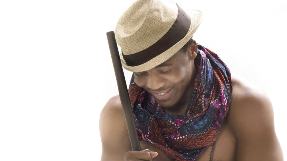 Msanii Ali Kiba