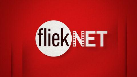 DStv_kykNET_fliekNET_logo