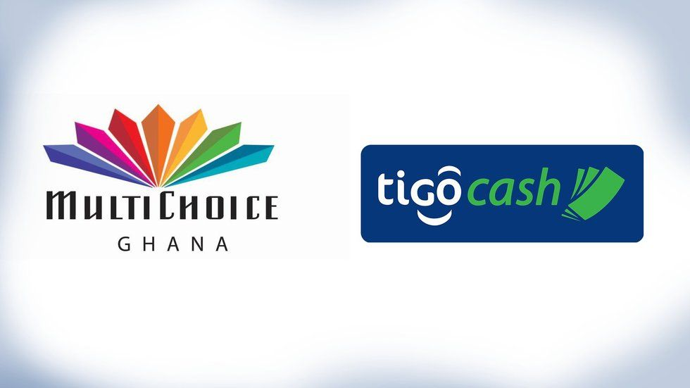 MultiChoice and Tigo partnership