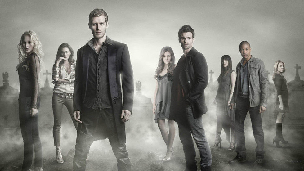 DSv_VuzuAmp_TheOriginals_Season3_Episode1