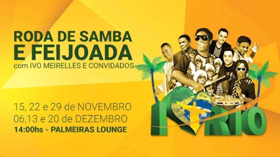 dstv,mc-angola,roda_de_samba,news