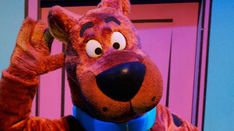 DStv_Scooby-Doo_Scooby-Doo Live! Musical Mysteries-Boomerang