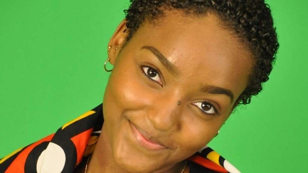 dstv,team_talk,angola,noticias,entretenimento,Kataleia