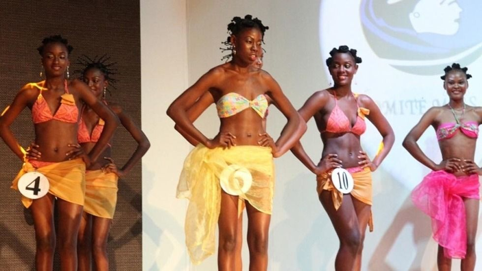 dstv,team_talk,angola,noticias,entretenimento,Miss_Bengo