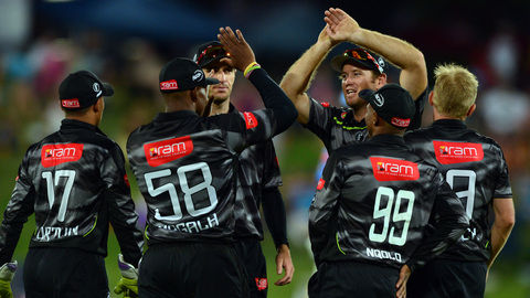 DStv_SuperSport2_RAMSlamT20ChallengeWarriorsVCapeCobras