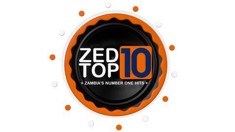 DStv_ZambeziMagic_ZEDTop10Logo