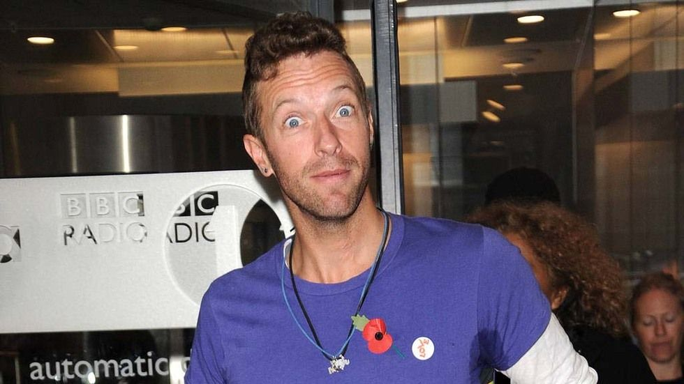 dstv,cover_media,chris_martin,coldplay,noticias