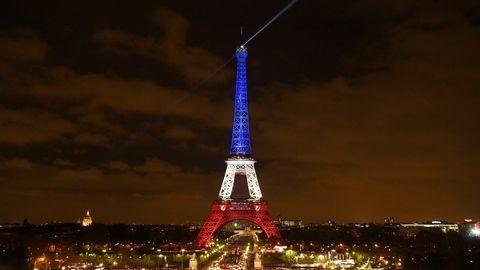 DStv_EiffelTower