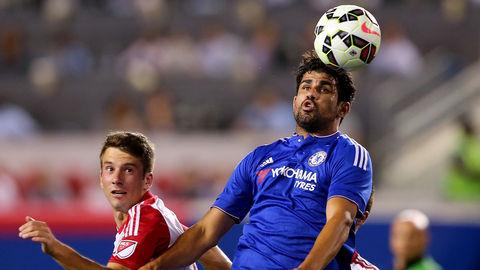 DStv_BPL201516TottenhamvChelsea_TottenhamHotspur_ChelseaFC