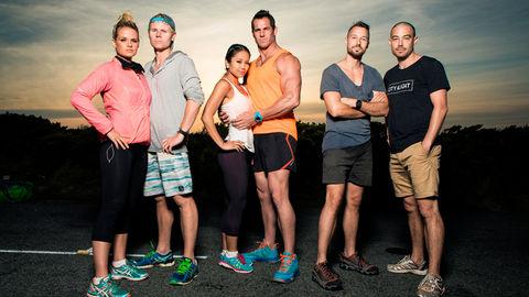 DStv_Amazing_Race_Australia_vs_ New Zealand_Sony