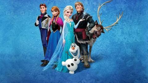 DStv_MNetMoviesFamily_Frozen