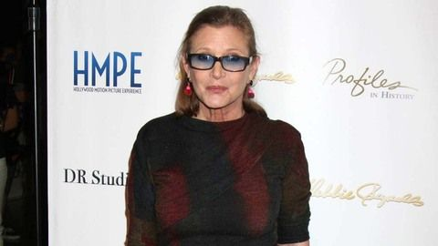 dstv,cover_media,carrie_fisher
