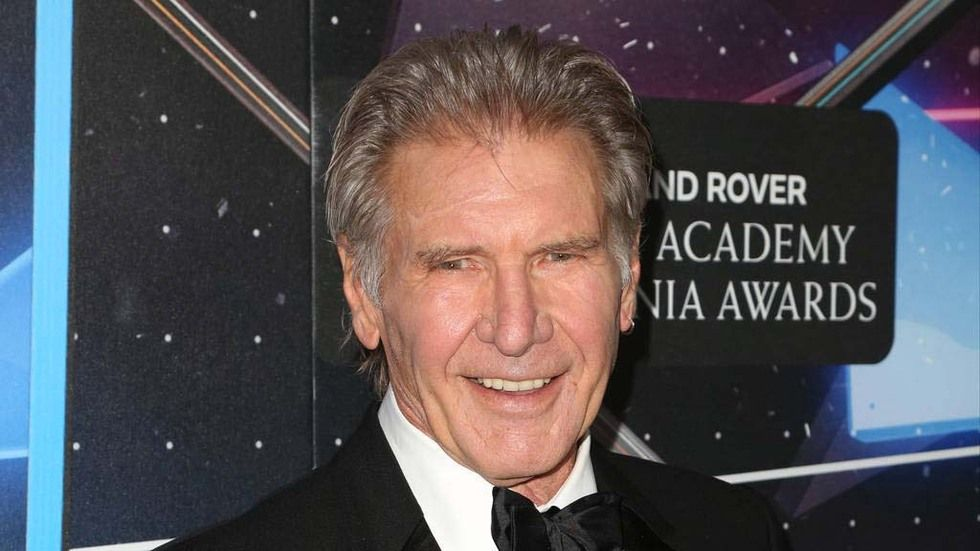 dstv,cover_media,harrison_ford