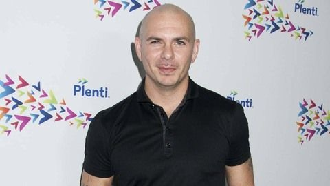 dstv,cover_media,pitbull