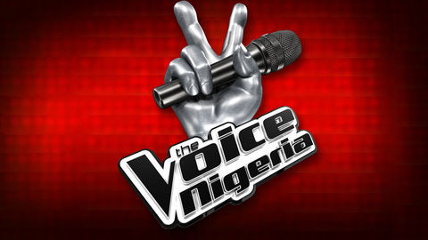 DStv_The Voice