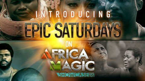 DStv_Epic_Saturdays