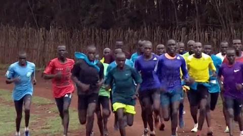 DStv_Athletics_Kenya