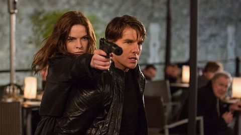 DStv_MissionImpossible