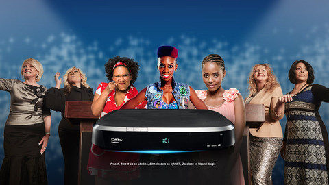 DStv_ConnectedExplora_Updated