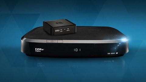 DSTv_Explora_Wifi