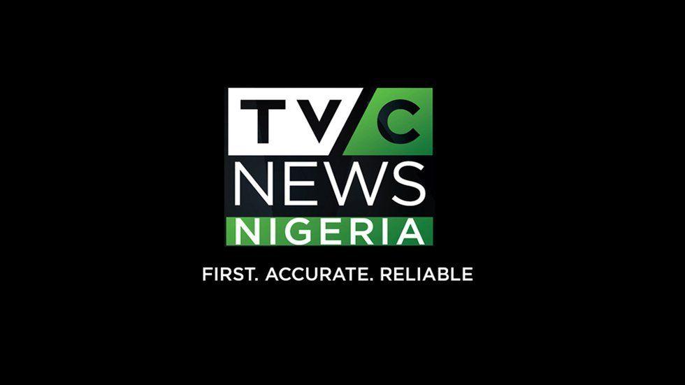 TVC Nigeria