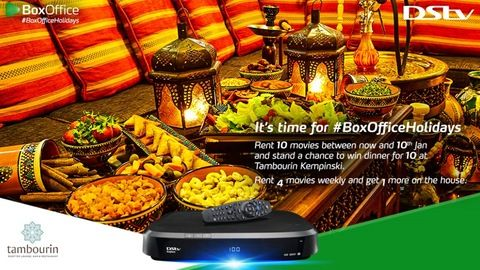 DStv_BoxOffice_Holiday_Kenya