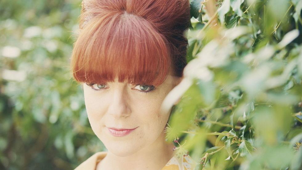 Mrs Biggs, ITV Choice, new, series, drama