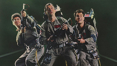 DStv_Ghostbusters_Sony_Channel