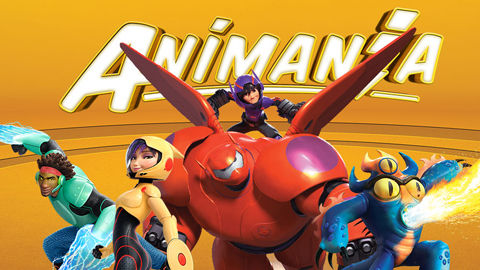 DStv_Animania_MNetMoviesFamily
