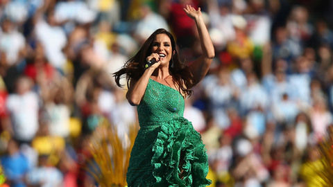 dstv,getty,ivete-sangalo