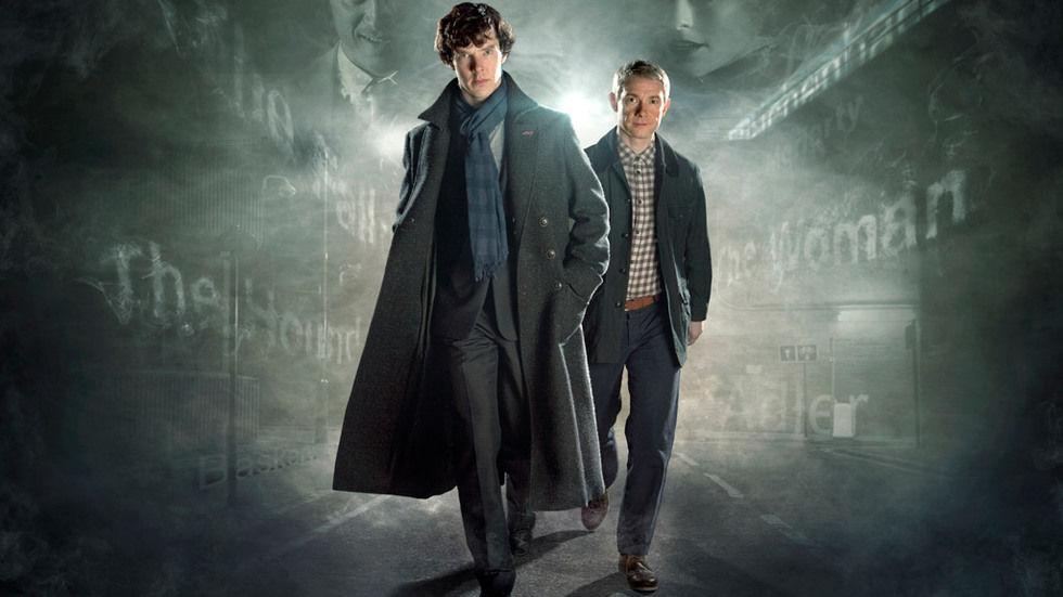 dstv,axn,pr,Sherlock-II-1