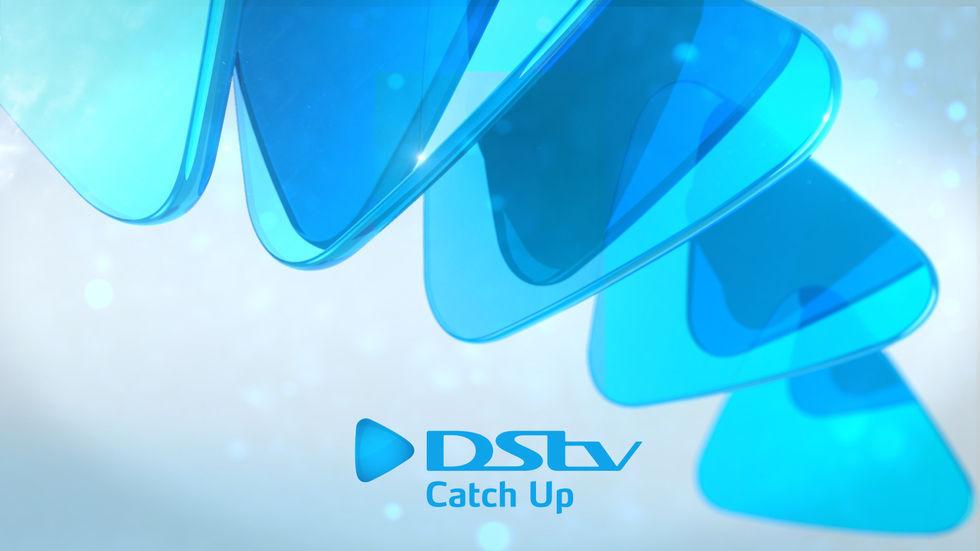 DStv_CatchUp