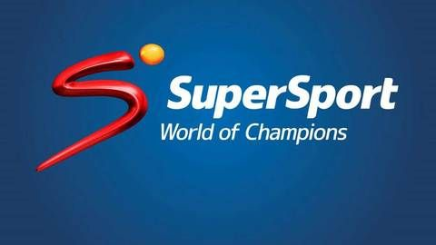DStv_SuperSport_Logo