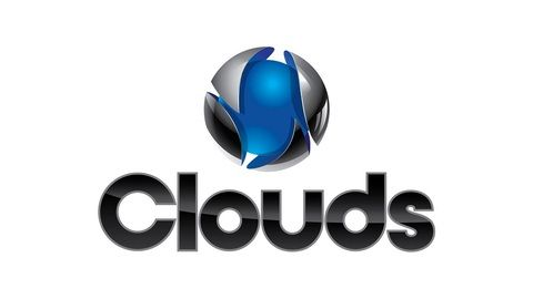 DStv_Clouds_TV