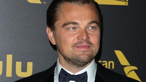 DStv_LeonardoDiCaprio