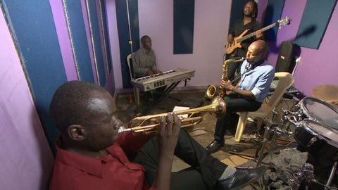 DStv_Afrosync_Band_Kenya