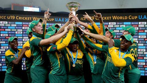 DStv_ICC_u/19_Cricket_World_Cup