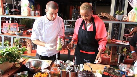 DStv_Nairobi_Restaurant_Week