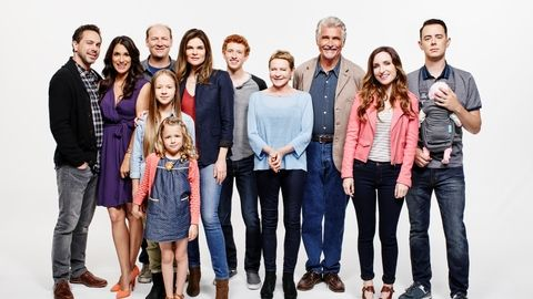 DStv_Fox_LifeinPieces_Season1