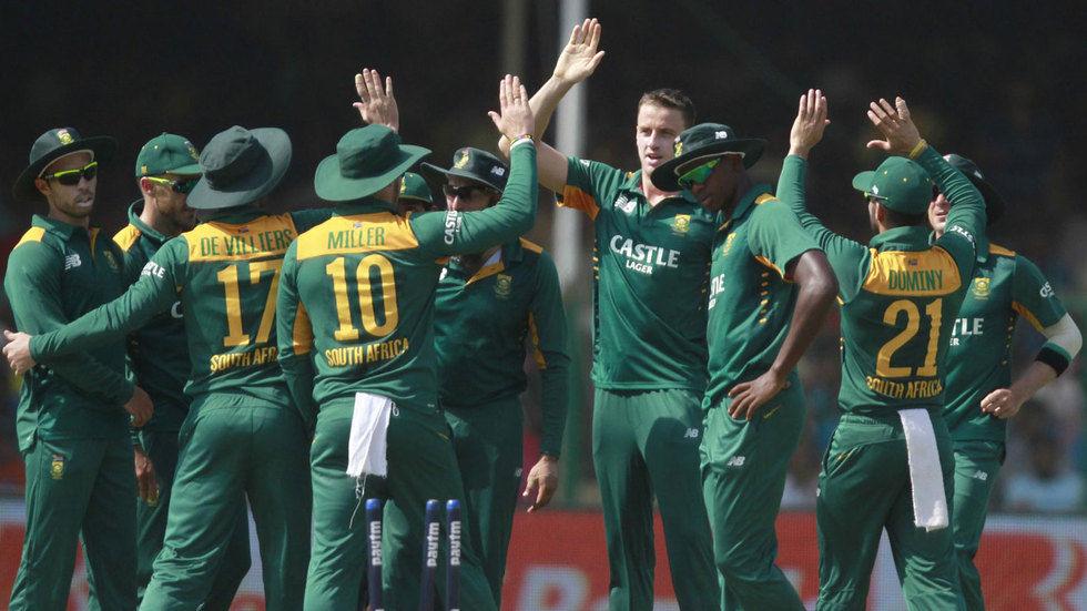 DStv_South_Africa_v_England_Morne_Morkel