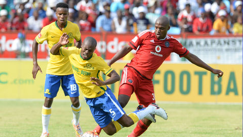 DStv_PSL201516PiratesvSundowns_Sundowns_Pirates