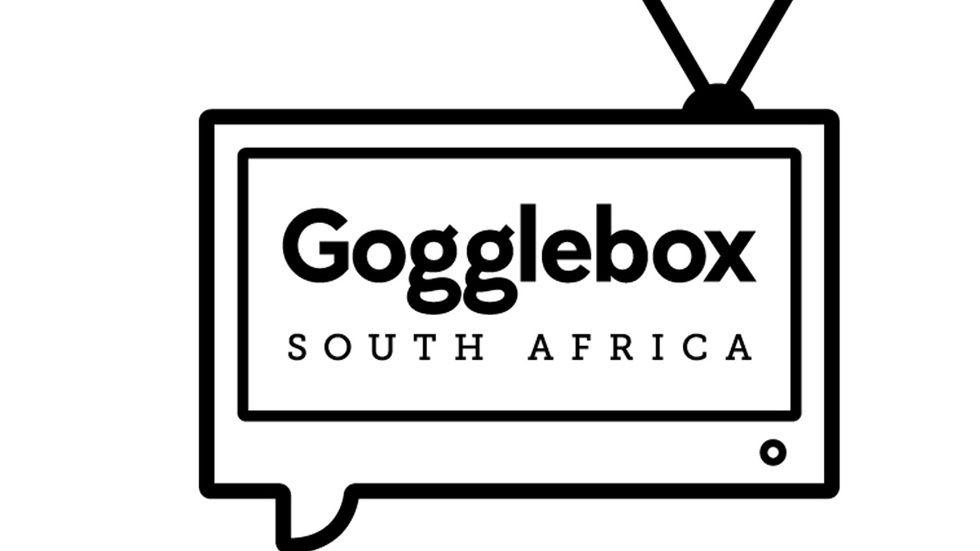 The official GoogleBox SA logo.