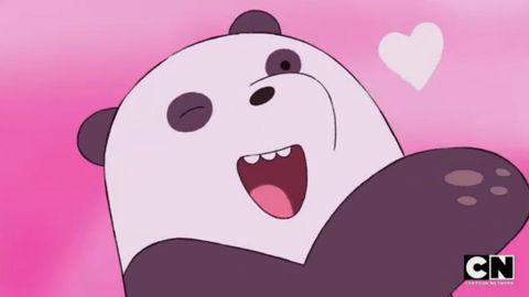 DStv_We Bare Bears_Cartoon Network