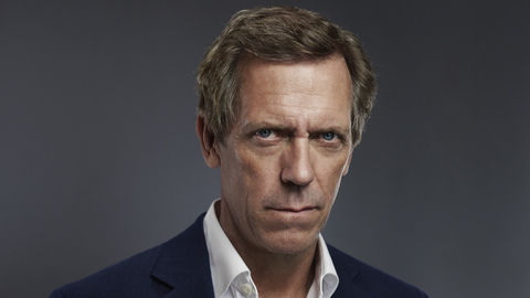 DStv_HughLaurie_TheNightManager