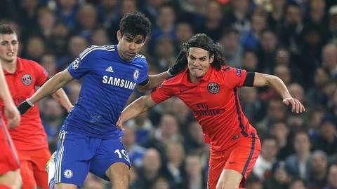 DStv_UCL_Diego_Costa_PSG_v_Chelsea