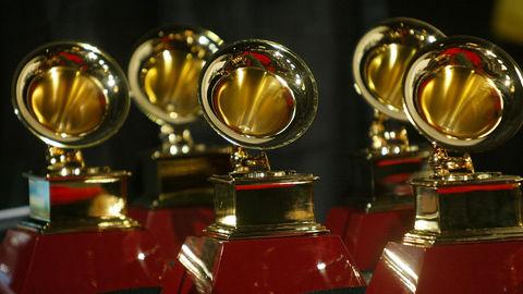 DStv_News_GrammyTrophies