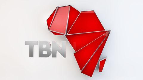 DStv_TBN_logo