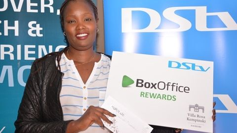 DStv_BoxOffice_Winners_Party_For_10
